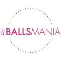 balls-mania-logo